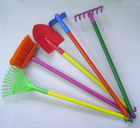5pc Children's Tool Set