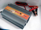 power inverter 1,000 Watt