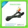 AV Cable for nintendo