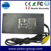 180W 19V 9.5A Laptop Computer Charger 5.5x2.5mm For HP Series NX9600