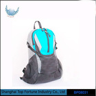 sports backpack with water bottle holder