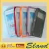 wholesale N8 tpu cover