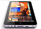 mid tablet pc manual Manufacturers & Suppliers