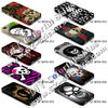 for iphone 4/4s hard case OEM welcome