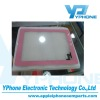 OEM color touch screen for ipad 2 64gb wifi 3g