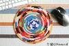 Innokids target Mouse Pad (3D Mouse mat)