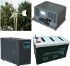 400w wind mill generator/400w wind power systems/400w wind energy power system