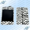 for iphone 4s white tiger conversion kits