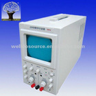 oscilloscope price