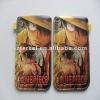 New design PVC mobile case