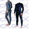 neoprene wet suit,water ski suit,men's wet suit