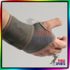 Neoprene hand splints- BS-11108