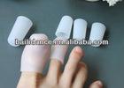Dttrol ballet gel tips (D005029)