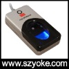 U.are.U Fingerprint reader+free SDK+Original UareU4500