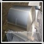 1235 O Aluminum Foil For Lamination