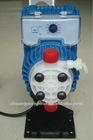 swimming pool chlorine dosing pump