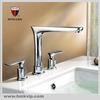 1121601 New Design bathtub mixer
