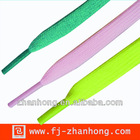 Fashion shoe lace