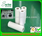 Strong adhesion hotmelt KH720 for stainless steel aluminum plastic and wood etc