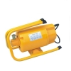 Vibrating Motor ZN-C Japanese Type