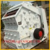 Hot Selling Stone impact crusher in World Market