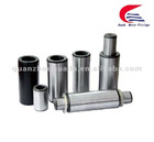 Track pin track bushing for Excavator spare parts