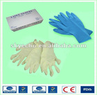 Disposable Latex Examination / Household Gloves