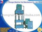 YTD27/28 Series Hydraulic Stamping Machine