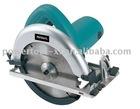 190mm Circular Saw -- R5807