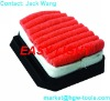 Abrasive Fibre Brush