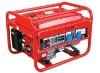 Gas Generator (QYG2500)