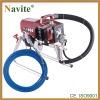 airless paint sprayer NA450