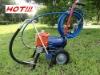 BH646 airless paint sprayer