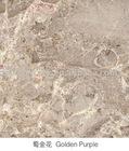 China Dragon Green marble tile