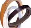 Furniture plastic PVC Edge Banding ,Edge Band of high quality