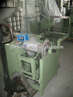 2012 YF-2 warping machine