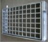 Galvanized Steel Drain Cover (factory)