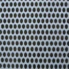 perforated metal screen sheet anping chaoyue mire mesh