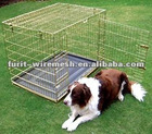 animal cages /dog cages /pet cages