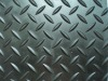 willow star Rubber Sheet
