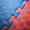 5 stype taekwondo EVA flooring