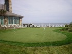 VIVATURF Artificial turf putting green