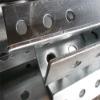 JIS Cold Rolled Equal Steel Angle