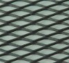 expanded metal mesh02