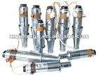 High Power Ultrasonic Transducer