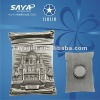 Free design souvenir Metal magnet