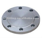 Welding Neck Flanges, Slip on Flanges, Threaded Flanges, Socket Welding Flanges, Blind Flanges, Orifice Flanges