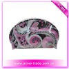 wholesale cosmetic bags