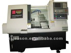 cnc turning center--JS-Z36B2