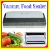 Packign System Vacuun Food Sealer Home Appliance for wide use sealing food For WholeSale